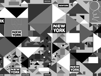 newyork2015